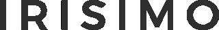 IRISIMO