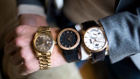Planirate li kupiti ručni sat? Evo nekoliko savjeta kako odabrati najbolji za vas