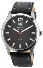 BOCCIA TITANIUM 3580-01