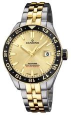 CANDINO C4718/1