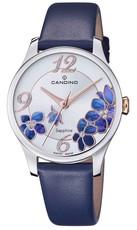 CANDINO C4720/5