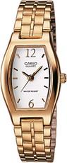 CASIO LTP 1281G-7A