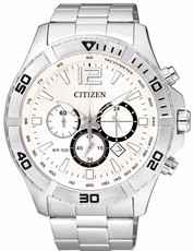 CITIZEN AN8120-57A