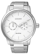 CITIZEN AO9040-52A
