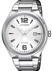 CITIZEN AW1370-51B