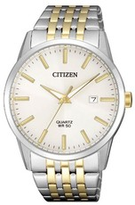 CITIZEN BI5006-81P