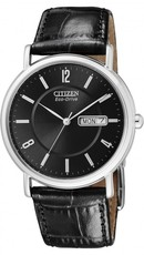CITIZEN BM8241-01E
