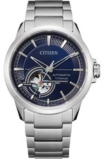 CITIZEN NH9120-88L