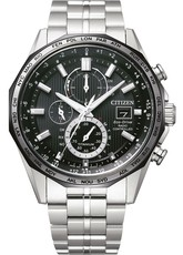CITIZEN AT8218-81E