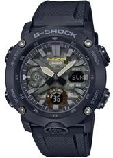 CASIO G-SHOCK GA-2000SU-1AER