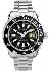 GANT W70641