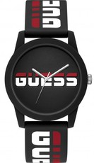 GUESS GW0266G1
