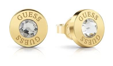 GUESS UBE78095