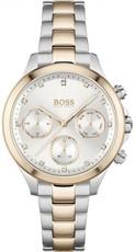 HUGO BOSS 1502564