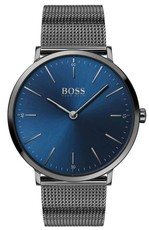 HUGO BOSS 1513734