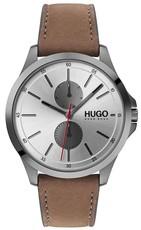 HUGO BOSS 1530123