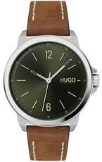HUGO BOSS 1530063