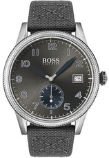 HUGO BOSS 1513683