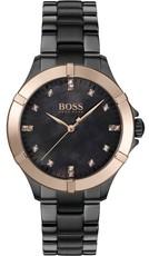 HUGO BOSS 1502470