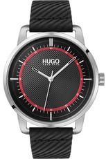 HUGO BOSS 1530098