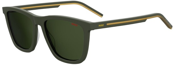 HUGO BOSS HG1047/S 2QU/QT