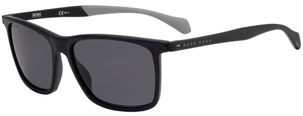 HUGO BOSS BOSS1078/S 003/IR