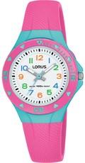 LORUS R2351MX9