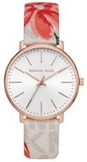 MICHAEL KORS MK2895