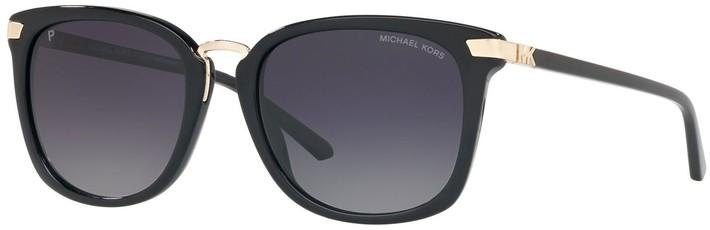 MICHAEL KORS MK2097 3005T3