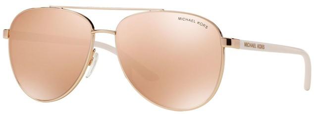 MICHAEL KORS MK5007 1080R1