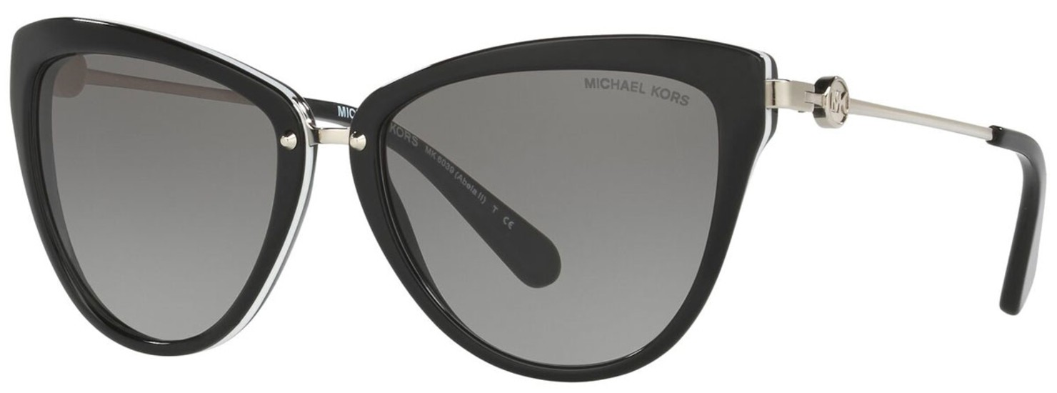 MICHAEL KORS ABELA II MK6039 312911