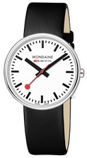 MONDAINE MSX.3511B.LB