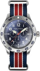 NAUTICA NAPNCI805
