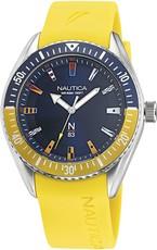 NAUTICA NAPFWF015