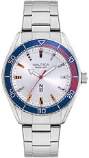 NAUTICA NAPFWS005