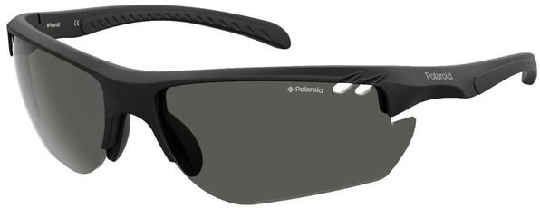 POLAROID PLD7026/S 003/M9