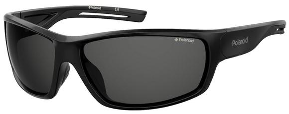 POLAROID PLD7029/S 807/M9