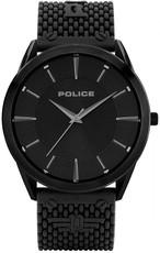 POLICE PL15967JSB/02AP