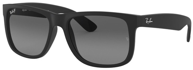 Ray-Ban RB4165 622/T3