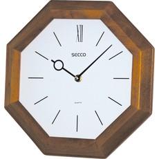SECCO S 52-915