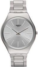 SWATCH SYXS129G