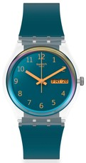SWATCH GE721