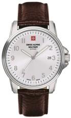 SWISS ALPINE MILITARY 7011.1532