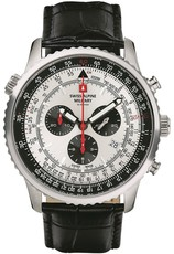 SWISS ALPINE MILITARY 7078.9538