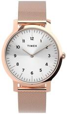 TIMEX TW2U22900