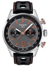 TISSOT T123.427.16.081.00