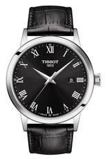 TISSOT T129.410.16.053.00