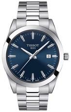 TISSOT T127.410.11.041.00