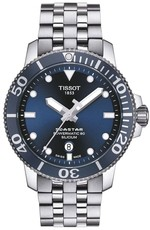 TISSOT T120.407.11.041.01