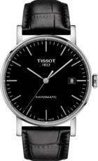 TISSOT T109.407.16.051.00